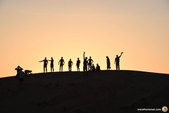 3-Oman-Desert-Marathon-day-3_5681