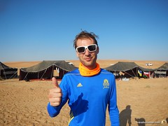 3-Oman-Desert-Marathon-Day-5pre_5005
