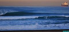 Porto28699 (mcshots) Tags: ocean california winter sea usa beach nature water fun coast surf waves stock surfing socal surfers breakers mcshots swells liquid combers losangelescounty elporto