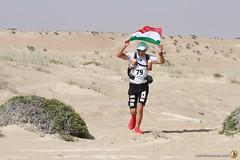 3-Oman-Desert-Marathon-Day-6_0115