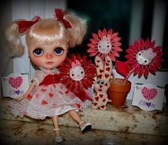Bad Feb 15 - Roses