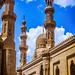 Cairo Egipet