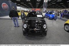 2015-12-28 2040 Indy Auto Show Fiat Group (Badger 23 / jezevec) Tags: auto show new cars industry make car shopping photo model automobile forsale image fiat indianapolis year review picture indy indiana autoshow automotive voiture coche carro specs  current carshow shoppers newcar automobili automvil automveis manufacturer 2016  dealers    samochd automvel jezevec motorvehicle otomobil   indianapolisconventioncenter  automaker  autombil automana 2010s indyautoshow bifrei awto automobili  bilmrke   giceh 20151228