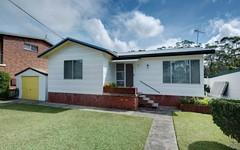 3 Oak Avenue, Lake Tabourie NSW