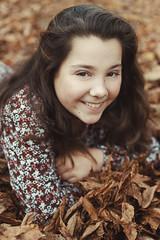Eline (Laura Bierens) Tags: portrait fashion fotografie adult kinderen creative young kinder teen portraiture jong tiener creatief