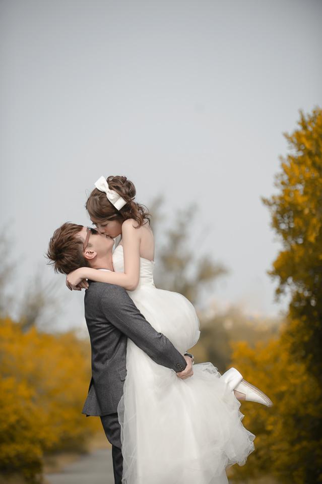 台南自主婚紗婚攝26