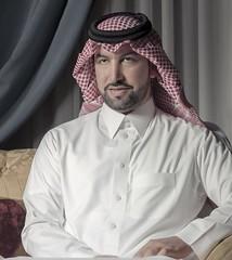 (Sultan alSultan ) Tags: new man canon soft raw professional riyadh           5ds