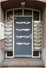 Amsterdam, Urban Density (Nik Morris (van Leiden)) Tags: holland netherlands amsterdam nederland egelantiersgracht