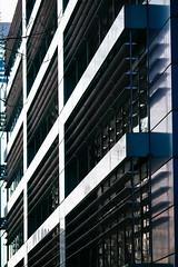 P-00385-No-032_rt (Steve Lippitt) Tags: windows building london window architecture fence architecturaldetail unitedkingdom structures fences architectural railing edifice edifices geolocation geo:country=unitedkingdom geo:city=london exif:make=fujifilm camera:make=fujifilm exif:focallength=140mm exif:aperture=45 exif:isospeed=200 camera:model=xt1 exif:model=xt1 exif:lens=xf50140mmf28rlmoiswr fitzroystreetfitzrovianw1 geo:state=fitzroystreetfitzrovianw1 geo:lat=51522267187503 geo:lon=013868245943333