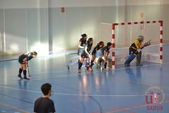 DSC_0094 (chsanfernando) Tags: espaa hockey sevilla sala sanfernando campeonato spv bermejales valdeluz chsf rfeh sanpablovaldeluz chsanfernando spvch