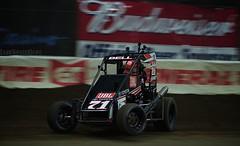 CB71 (CaseyJones42) Tags: racing lsd dirt toyota midget jbl sprintcar chrisbell dirtracing chilibowl ascs curbrecords senojyesac bellracing