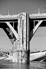 2O1A3348 (JACKGFOTOLA) Tags: monochrome cali canon photography la losangeles los angeles westcoast 6thst laskyline laphotography