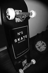 pinterest//sm0kering (longboardsusa) Tags: usa skate skateboards longboards longboarding pinterestsm0kering