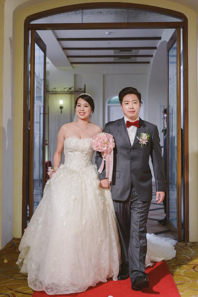 """""""""""婚攝,台北園外園,婚攝wesley,婚禮紀錄,婚禮攝影""""'LOVE2340'"""
