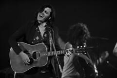 _JTS0405 Xarim Arest i el Conjunt del Miracle Auditori de Barcelona BarnaSants 2016 (Thundershead) Tags: music guitar livemusic msica guitarplayer msic barnasants xarimarest barnasants2016