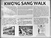 Kwong Sang Walk (Michael Jefferies) Tags: history chinese australia queensland toowoomba shopkeepers