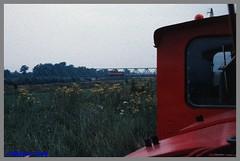IRR2_89_0060aa (r_walther) Tags: sterreich trolley rhein aut hchst elektrisch vorarlberg schmalspur stromabnehmer 750v irr 760mm transportbahn rheinbhnle internationalerheinregulierung lokelfi