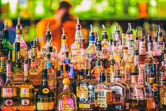 Lou's Pub and Package Store, Birmingham, Alabama (Thomas Hawk) Tags: usa bar america birmingham unitedstates fav50 unitedstatesofamerica alabama liquor fav10 fav25 louspub louspubandpackagestore