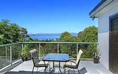 30 Buena Vista Avenue, Lake Heights NSW