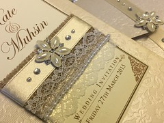 Stunning hessian and lace with pearls make this pocket wedding invitation luxurious. Handmade bespoke wedding stationery by top London studio Perfect Day Weddings. See more at www.perfectday-weddings.co.uk (Perfect Day Weddings) Tags: uk original wedding london classic beautiful vintage sussex evening handmade wallet lace unique postcard rustic marriage surrey best pearls retro invitation card windsor ribbon weddings elegant pocket hampton mayfair stationery berkshire invite wimbledon luxury middlesex invites invitations pockets weddinginvitations chiswick wallets twickenham rsvp luxurious greatgatsby bespoke customised personalised hessian teddington custommade chequebook shabbychic tailormade pocketfold diamant pocketweddinginvitation vintageweddinginvitation bookfold luxuryweddinginvitation bespokeweddinginvitation walletweddinginvitation weddinginvitationlondon londonweddinginvitation bookfoldweddinginvitationlondon