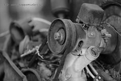 20160203089770 (koppomcolors) Tags: old cars car vintage sweden bil sverige veteran värmland gammal bilar varmland båstnäs koppomcolors
