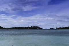 AGQ-20140423-0014 (AGQue) Tags: travel vacation fiji canon photography april fj oceania 2014 wetseason fji westerndivision canon60d canonefs18200mmf3556is gmt1200fijiislandsstandardtimezone