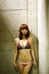 小泉麻耶 画像5