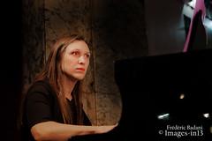 14-Tango-opera-2015 (images-in13) Tags: photo marseille concert opera photographie piano danse tango thatre femmes homme association musique spectacle violon