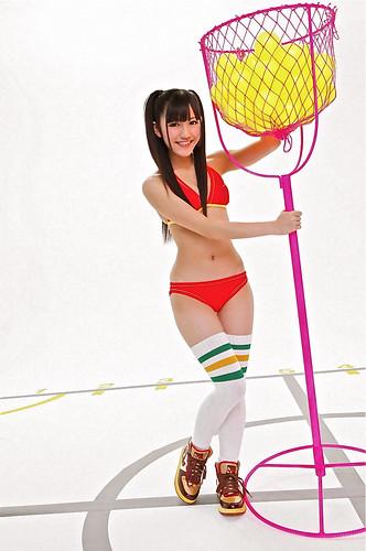 渡辺麻友 画像64