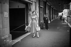 MONO0151 (H.M.Lentalk) Tags: life leica city people urban white black monochrome 50mm sydney australia m noctilux aussie 50 asph f095 typ 246 095 noctiluxm 109550