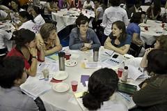 ADB-NYCareCongress-6004 (caringacrossgen) Tags: align domesticworkersunited homehealthcare nationaldomesticworkersassociation caringacrossthegenerations newyorkcarecongress