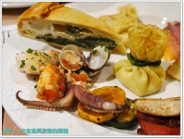 台北福容飯店.田園咖啡廳.buffet.吃到飽.義大利美食節.春義盎然image075