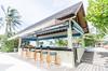 bar (maaco) Tags: bar photoshop nikon honeymoon outdoor sigma resort architect adobe fourseasons 1020mm maldives lightroom baaatoll luxuryresort d7000 landaagiraavaru fourseasonsresortmaldivesatlandaagiraavaru