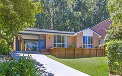2 Kauri Court, Ourimbah NSW
