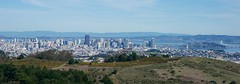 cityscape (Riex) Tags: sanfrancisco california city urban panorama skyline landscape town view minolta panoramic paysage sfba metropolitan ville maxxum metropole californie panoramique amount a900 minoltaamount 28105mmf3545xi