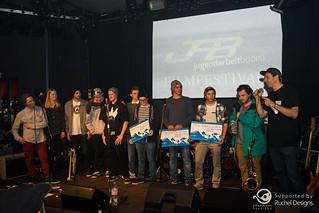 JAB Filmfestival - 0305