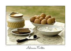 af0808 06 adriana - Copy (Adriana Fchter) Tags: food cooking bread hands comida salt alimento butter eggs po sal maos ovos complexo frutera trufas manteiga popreto lucianedaux
