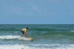 Terengganu Surfing Cup 2016 (Khairul Effendi Production) Tags: ocean old blue sky beach landscape fun happy nikon surf waves view ride zoom sony hard young wave surfing international enjoy malaysia local moment malaysian malay pantai terengganu