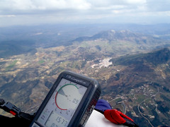 P2180133.jpg (Bo.Helm) Tags: spanien gleitschirmfliegen