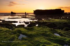 Echo Beach (Ram Suson Photography) Tags: bali seascape indonesia echo echobeach