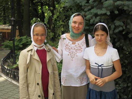 Troitsa_2013 250