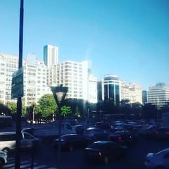 #Escapada #Mardelplata #MDQ #MDP #BuenosAires #ProvinciaDeBuenosAires #Argentina #Arg #Mardel (escobards) Tags: argentina buenosaires arg mardelplata mardel mdq mdp escapada provinciadebuenosaires