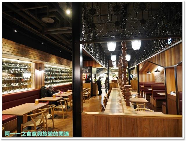 台北車站美食.京站.Izumi-Curry.咖哩.大阪.巨無霸.漢堡排image005