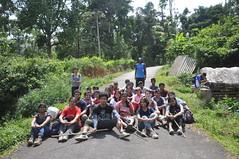 Take a photo break (mansi-shah) Tags: rainforest farming coorg madikeri forestecology mansishah rainforestretreat jenniferpierce ceptsummerschool
