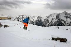 IMG_6663_aj (arnejehle) Tags: ski snowboard wallis aletschgletscher fhn bettmeralp ausgleichsgymnastik arnejehlede ausgleichsgymnastikde