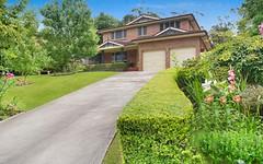 48 Dalrymple Avenue, Wentworth Falls NSW