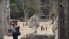 DSC03385 (picturesfrommars) Tags: cambodia kambodscha siem reap angkor wat a6000 selp1650