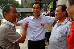 L9811816 (hanson chou) Tags: nanning guangxi liuzhou