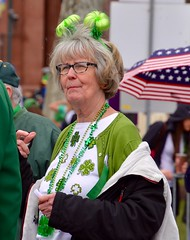 Philly St. Patrick's Day Parade 2016 - 1 (50)