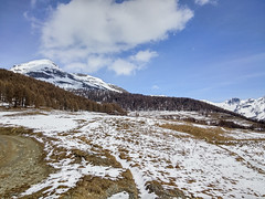 20160410_115435 (buliro) Tags: winter primavera spring italia hiver it printemps nus valledaosta aostavalley valledaoste porliod